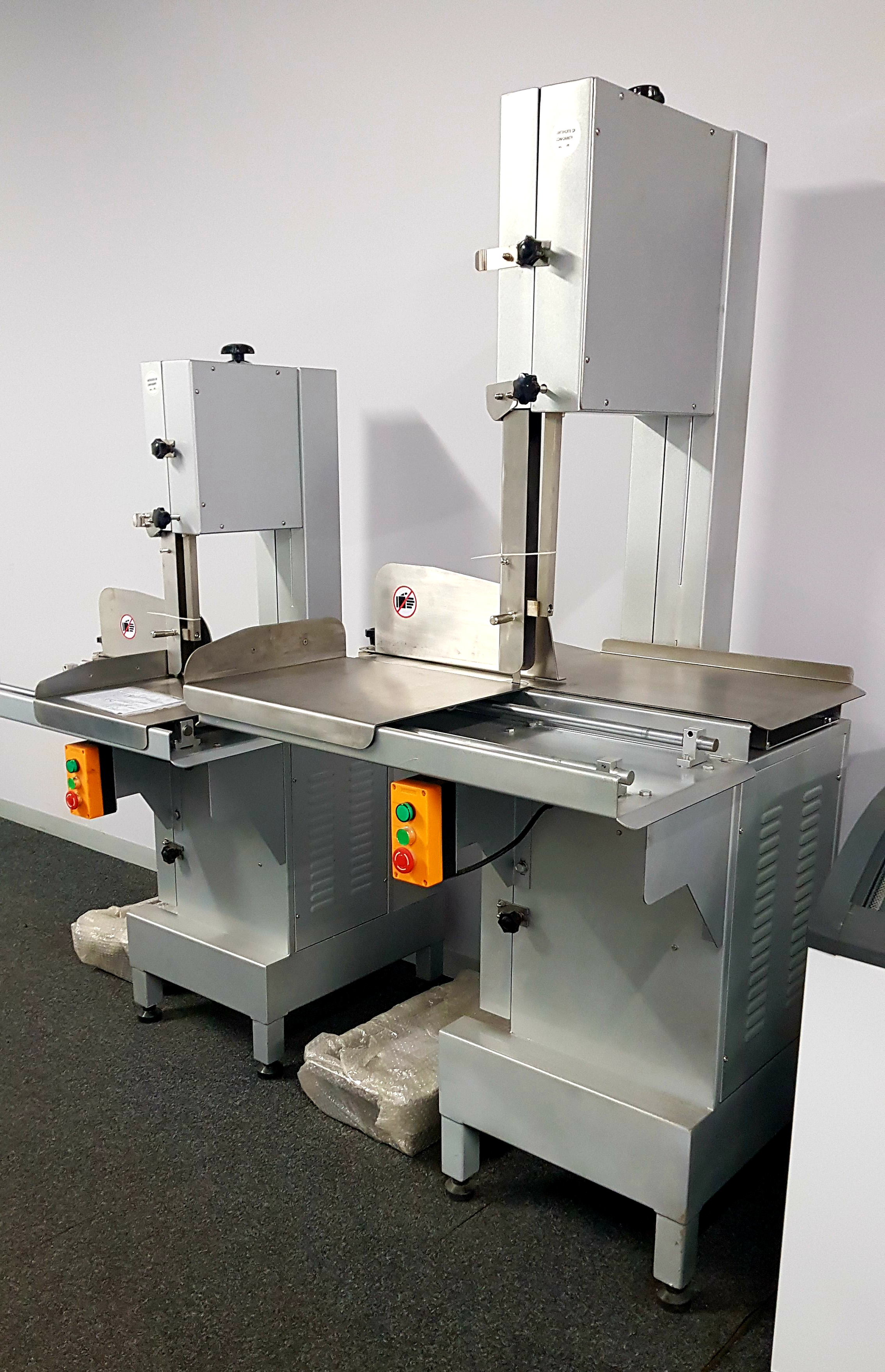 Band Saw For Sale Meat Cutter Bandsaw Electric Meat