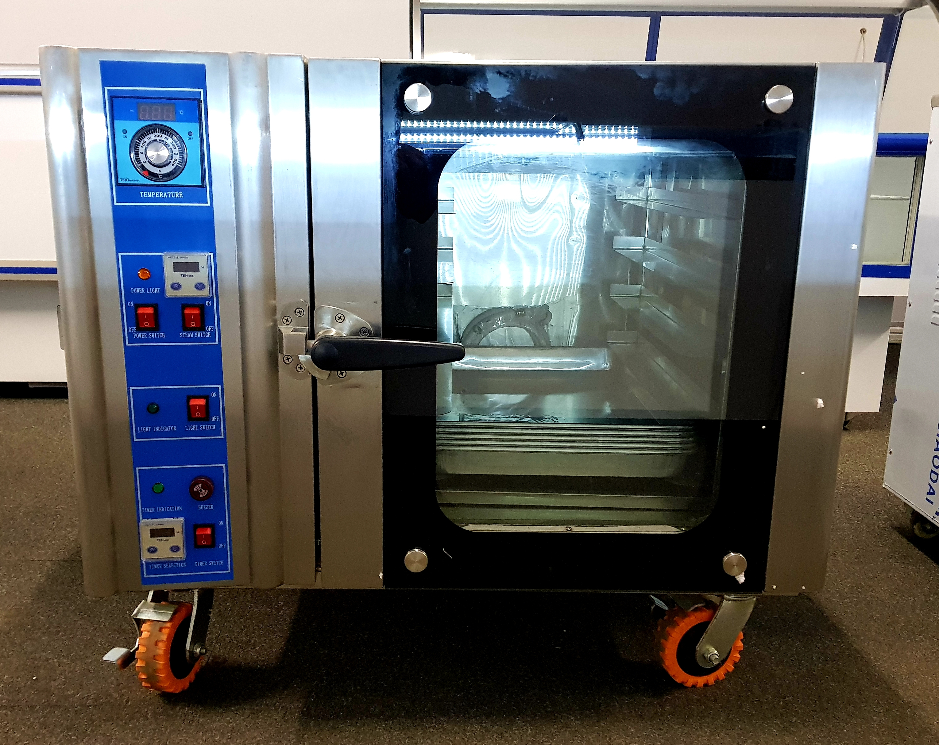Convection Ovens For Sale Commercial Convection Oven