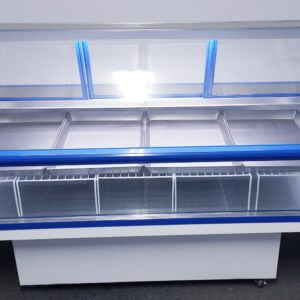 MEAT DISPLAY FRIDGE – BUTCHERY FRIDGES – MEAT DISPLAY FRIDGE FOR SALE – BUTCHERY FRIDGES FOR SALE –  BUTCHER DISPLAY FRIDGE – MEAT FRIDGE – DELI FRIDGE