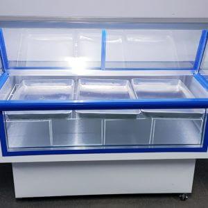 display fridge olx Archives   Sunrose Online JHB