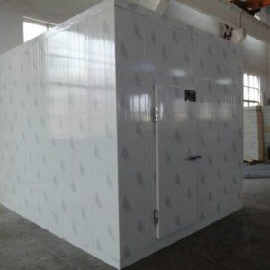 COLD ROOM FOR SALE – FREEZER ROOM FOR SALE – COLD ROOM PANELS – MOBILE COLD ROOM FOR SALE