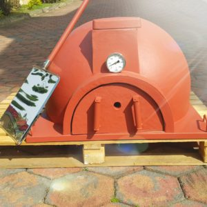 PIZZA OVEN – PIZZA OVEN FOR SALE – CLAY OVEN – GAS PIZZA OVEN – PORTABLE OVEN – WOOD PIZZA OVEN