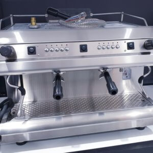 COFFEE MACHINE SALE – ESPRESSO MACHINE FOR SALE – INDUSTRIAL COFFEE MACHINE FOR SALE – BEAN TO CUP