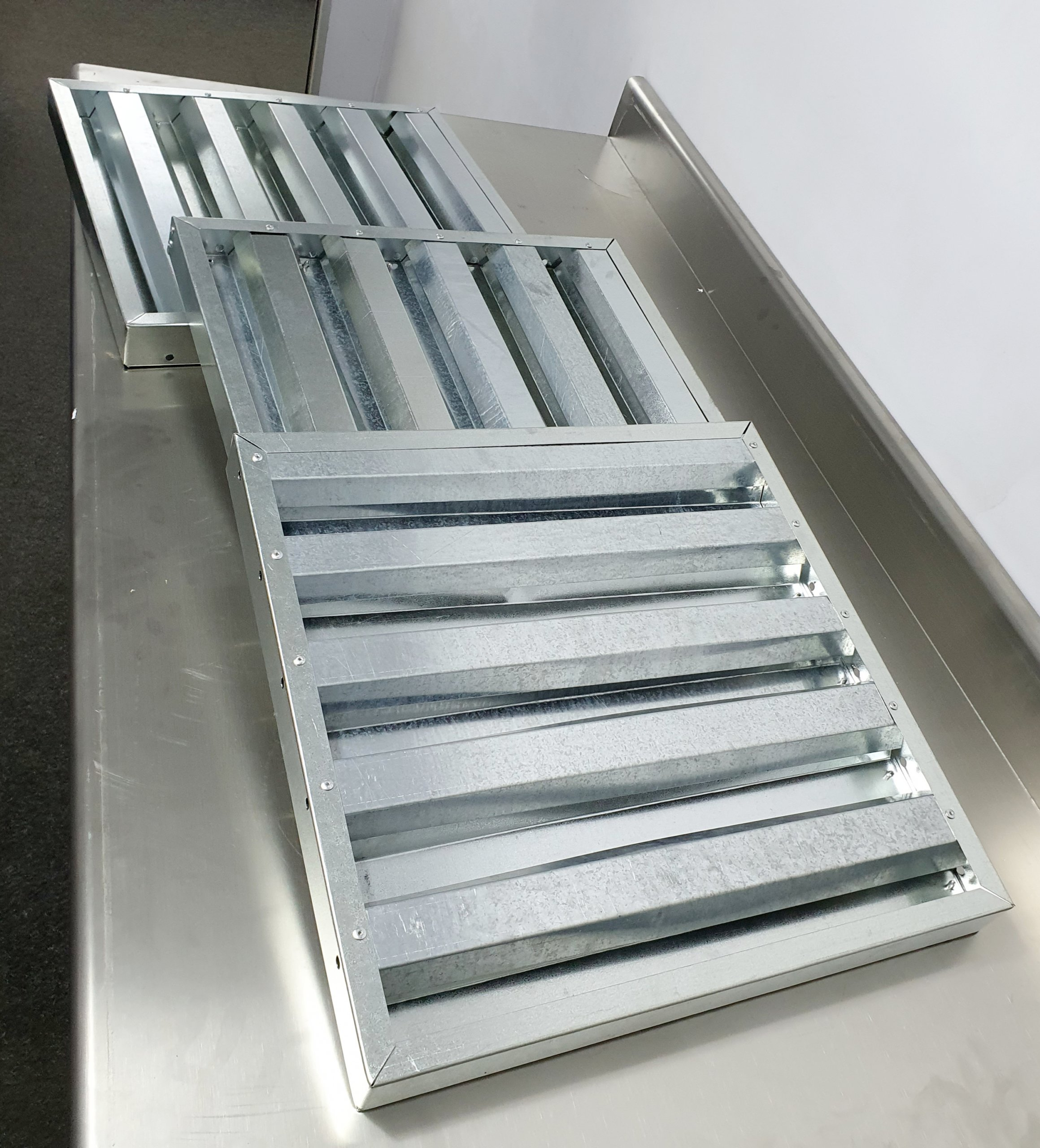 Canopy Extractor Kitchen Extractor Canopy Extractor Canopy For Sale Commercial Kitchen Extractor Sunrose Online Jhb Commercial Bakery Butchery Catering Refrigeration Equipment