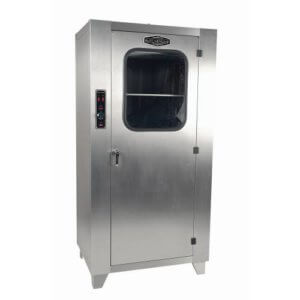 BILTONG CABINET – BILTONG DRYER – BILTONG DRYING CABINET – BILTONG CABINET FOR SALE