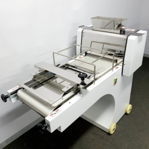 BREAD MOULDER – BREAD FORMING MACHINE – BREAD DOUGH MOULDER – BREAD MOULDER MACHINE FOR SALE