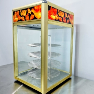 PIZZA WARMER – CHICKEN WARMER – FOOD WARMER – PIZZA WARMING CABINET – FRIED CHICKEN WARMER – PIZZA WARMING OVEN